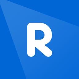Readder for Reddit
