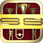 Brass instrumentSS IA icon