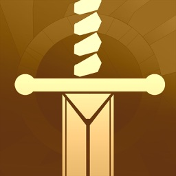 King Arthur: Sword from Stone