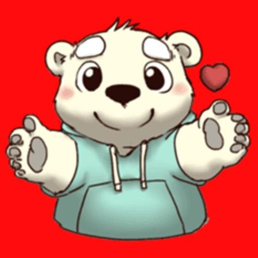 Bear •