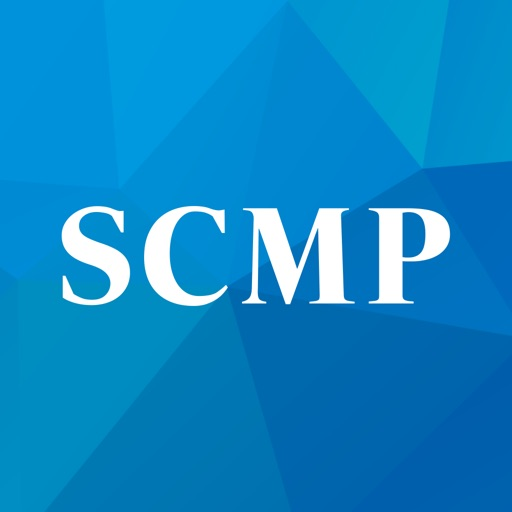 SCMP - Breaking Hong Kong & China News