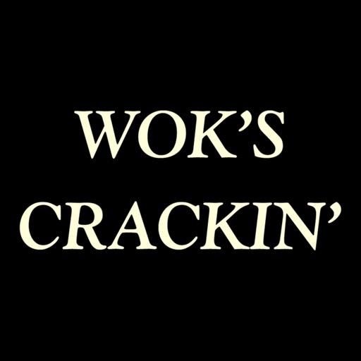 Woks Crackin