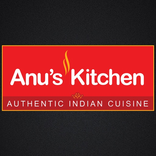 Anu Kitchen