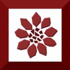 Mosaico Mágico icon