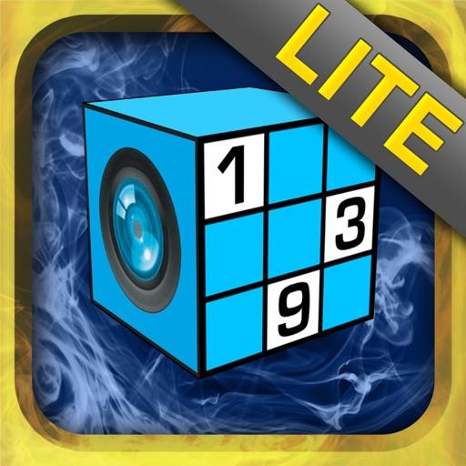 Sudoku Magic - The Best Free Sudoku App