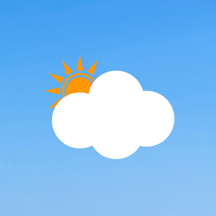 Weather Centre 10 Day Forecast