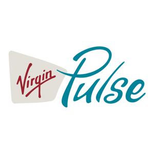 Virgin Pulse Health & Fitness app