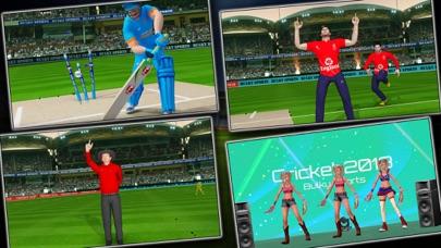Play Cricket Games 2019 screenshot 4
