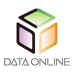 台データオンラインアプリ