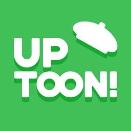 UPTOON! - アップトゥーン マンガ