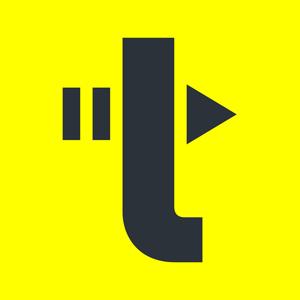 TREBEL Music - Download Songs Music app