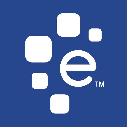 Experian - Credit Score