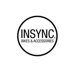 Insync Born to Ride
