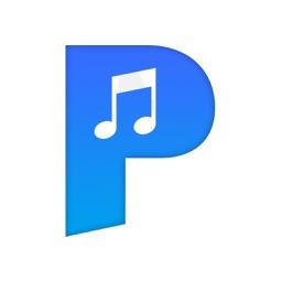 Radio Stations for Pomdura