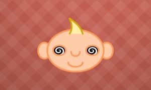 Baby Hypnotizer