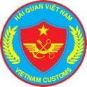 NGUYEN VAN - Logo