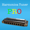 Jacek Teska - Harmonica Tuner Pro artwork