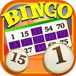 Video Bingo Menton
