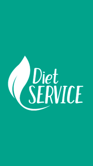 点击获取Dietservice 2.0