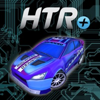 Codes for HTR+ Slot Car Simulation Hack