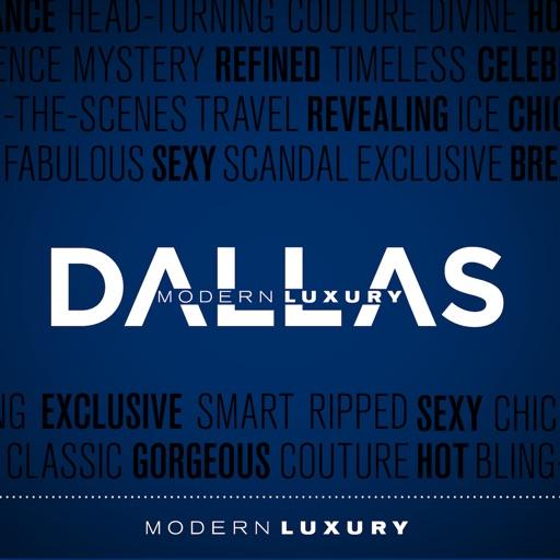 Modern Luxury Dallas