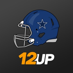 Cowboys - 12up Edition