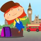 Dott.ssa McWheelie: Londra icon