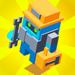 3.Robot Merge