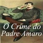 O Crime do Padre Amaro icon
