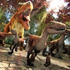 Jurassic Dinos: Dinosauri 2019 icon
