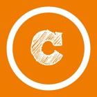 CLUBEAluno 2 icon