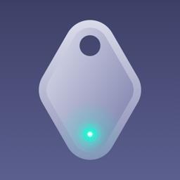 Porter App