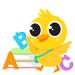 天才少儿英语-在线英语外教一对一学英语口语