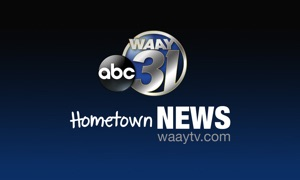 WAAY TV ABC 31 News