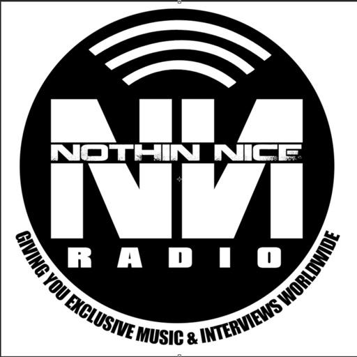 Nothin Nice Radio