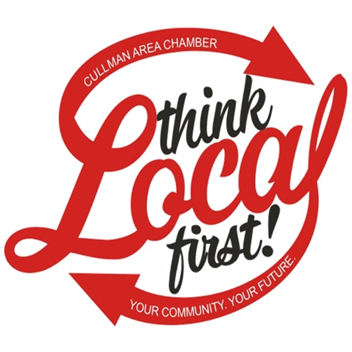 Think Local First Cullman