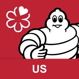 Michelin Guide US
