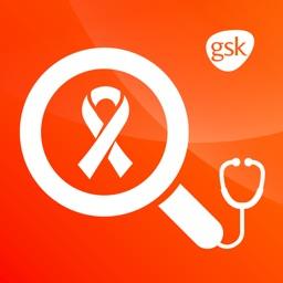 HIV Drug Resistance Database