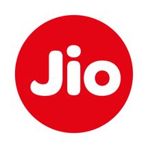 MyJio: Jio Cricket Play Along