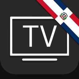 Programación TV Guía (DO)