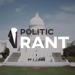 PoliticRant