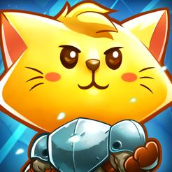 Cat Quest и Ocmo раздают бесплатно и навсегда