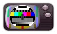 Online IPTV (Digital Television)