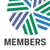 CFA Institute Members