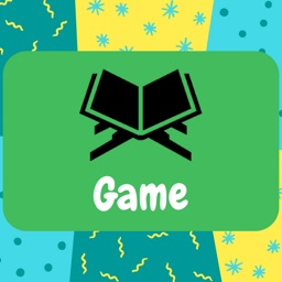 Quran Game Lite