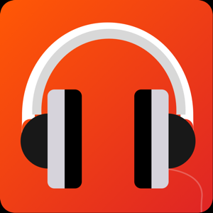 Telugu Radio Pro - Indian FM - Music app