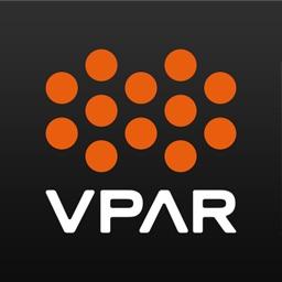 VPAR - Golf GPS, Scorecards & Stats