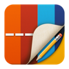 PDF Page Editor Pro Edition - PDF Technologies, Inc. Cover Art