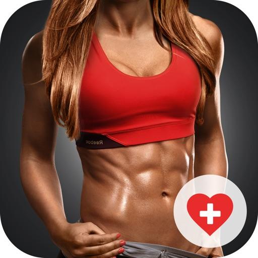Female Fitness: Best Exercises
