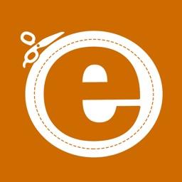eCupon Admin
